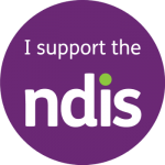 NDIS Melbourne